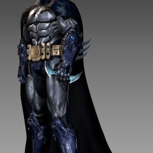 batman-arkham-asylum-armoured-batman