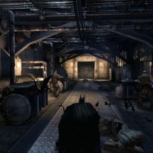 batman-arkham-asylum-pc-129